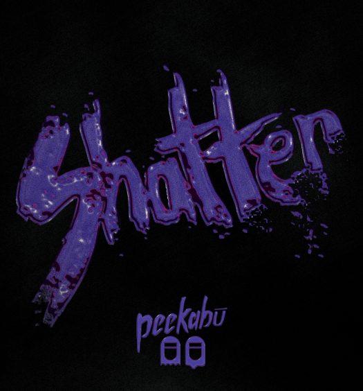 Shatter-1 (1)