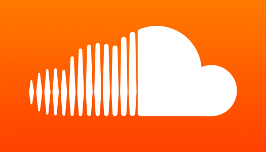SoundCloud Saved By Angel Investors