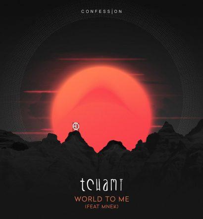 Tchami-World-to-Me