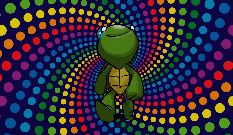 trippy-turtle