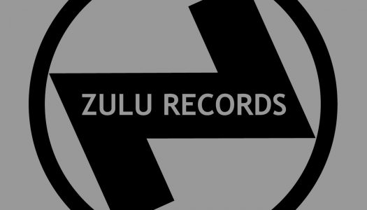 Label Spotlight: Zulu Records