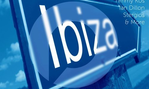 Plethora Muzik – 'Plethora IBZ 17' Compilation