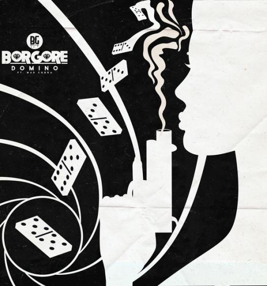 borgore-domino