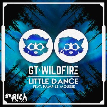 little-dance2400