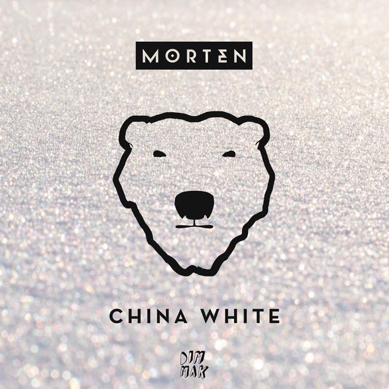 morten-china-white