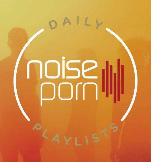 Daily Playlists