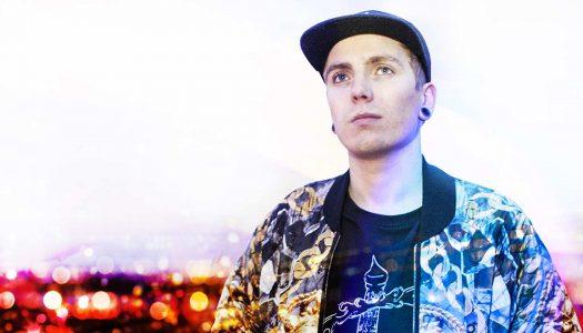 NP Exclusive Interview: Snavs