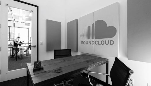 SoundCloud Cuts Over 40 Percent of Staff, Closes Two Offices