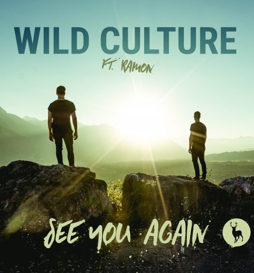 wild-culture-ramon-see-you-again
