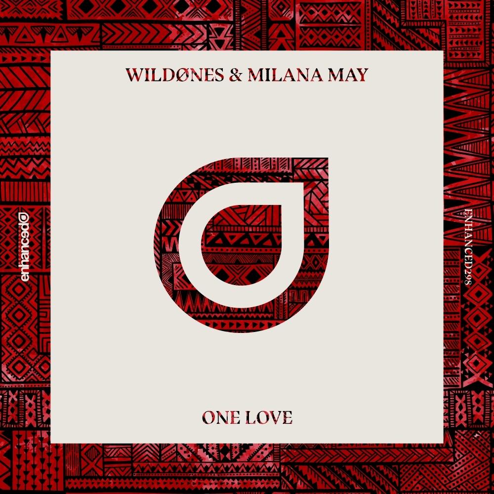 wildones-milana-may-one-love