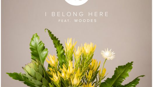 "Australian Duo Set Mo Slay With ""I Belong Here"" (Feat. Woodes)"