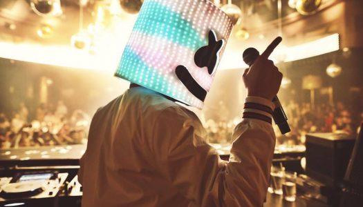 Goldrush Music Festival Announces Full Lineup