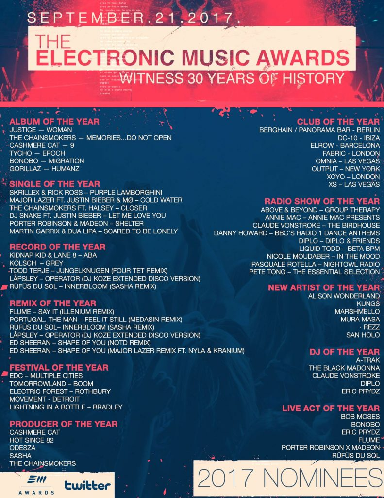 em-awards