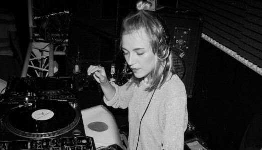 DJ Inga Mauer Brutally Beaten Up by Security at Flow Festival
