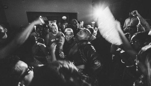 "Diplo and Shane McCauley Debut ""Blow Your Head"" Season 2"