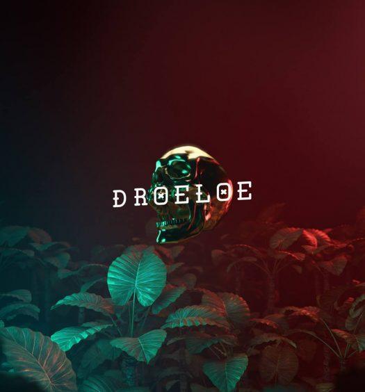 DROELOE