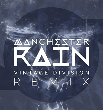 MANCHESTER-RAIN_VINTAGE-DIVISION_2000_(1)