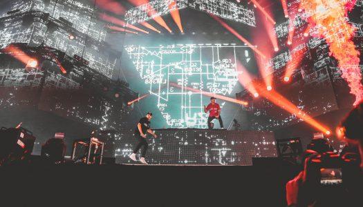 VELD Music Festival 2017 Photos