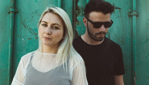 "Koven & Crystal Skies – ""You Me and Gravity"""