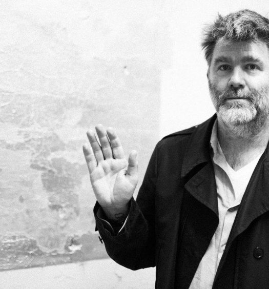 lcd-soundsystem-frontman-james-murphy