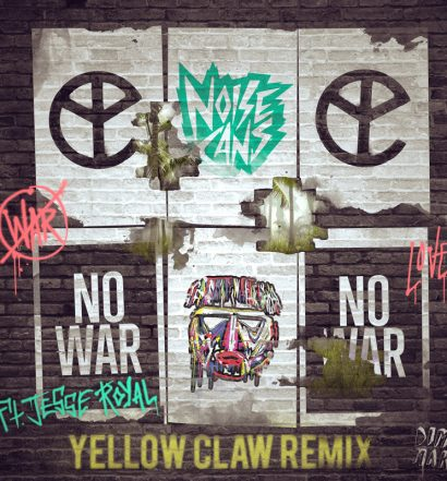 noise_cans_yellow_claw