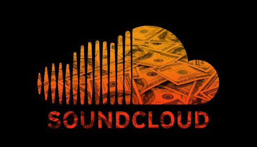 SoundCloud May Be Over in Less Than 24 Hours