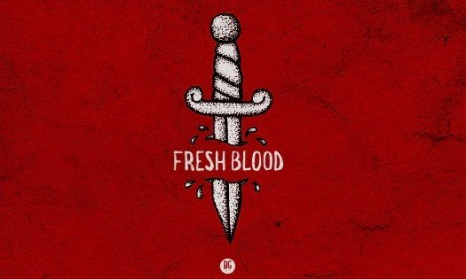 fresh-blood