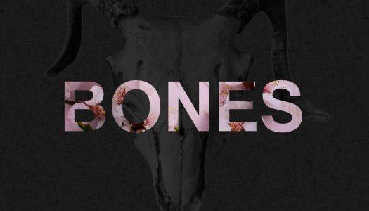"""Lenii & Benta – """"Bones"""""""