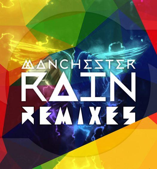 MANCHESTER-RAIN_the-remixes_2000