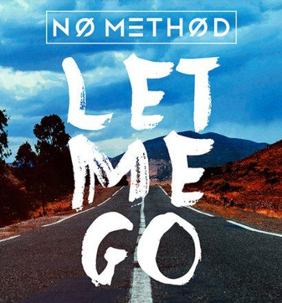 No Method
