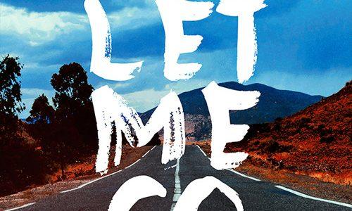 """No Method – """"Let Me Go"""""""