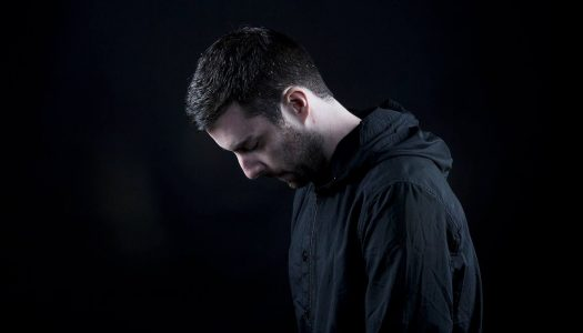UK DJ Suggests Mass Genocide Test, Gets Slammed by Ookay and More