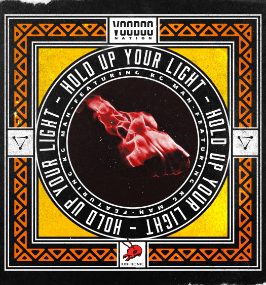 Voodoo_Nation_-_Hold_Up_(Your_Light)_feat_KG_Man_Label