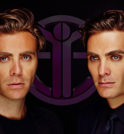 ectwins_new