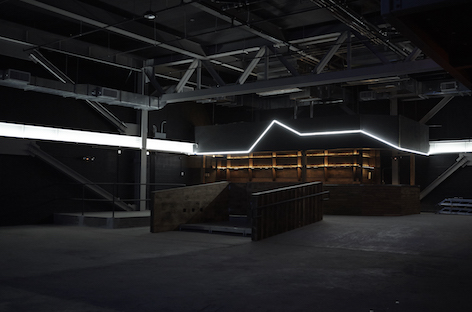 elsewhere-hall(bar)
