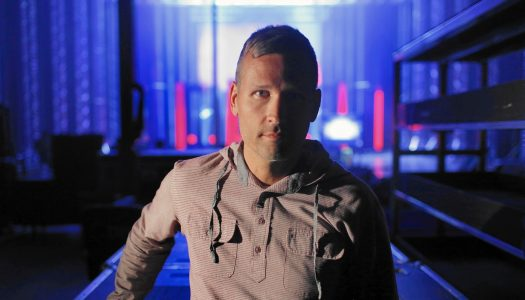 """Kaskade Releases 'Redux EP 002' Featuring New Single """"Nobody Like You"""""""