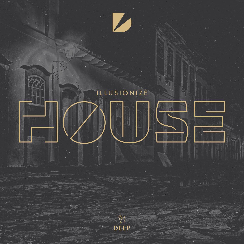 Illusionize puts out brazilian bass banger 39 house 39 noiseporn for Brazilian house music