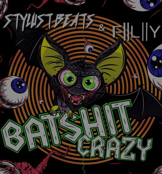 sylust-beats