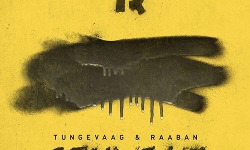 "Tungevaag & Raaban – ""Coming Up"" ft. Victor Crone"