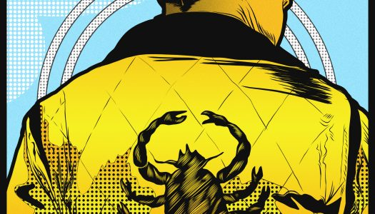 "DMVU Goes Hard on Remix of DISKORD's ""Electrify"" [Free Download]"