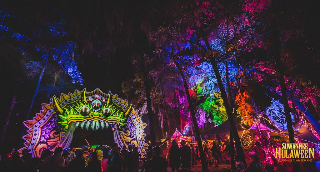 Hulaween-Timmermans-Day-1-20161027-1303