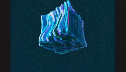 """Kiso – """"Blanket"""" ft. Kayla Diamond"""