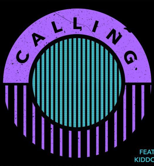 MagnusTheMagnus - Calling