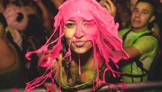 Life in Color Announces LIC Miami 2018