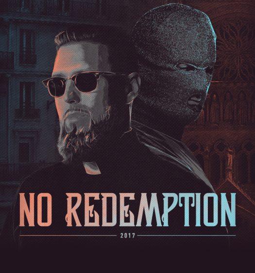 NoRedemption-Header