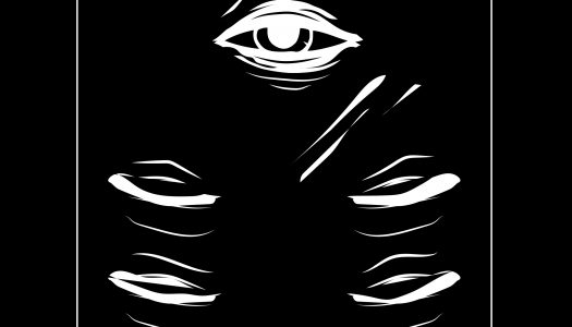 Bleep Bloop Debuts 'The Fifth Pupil' EP
