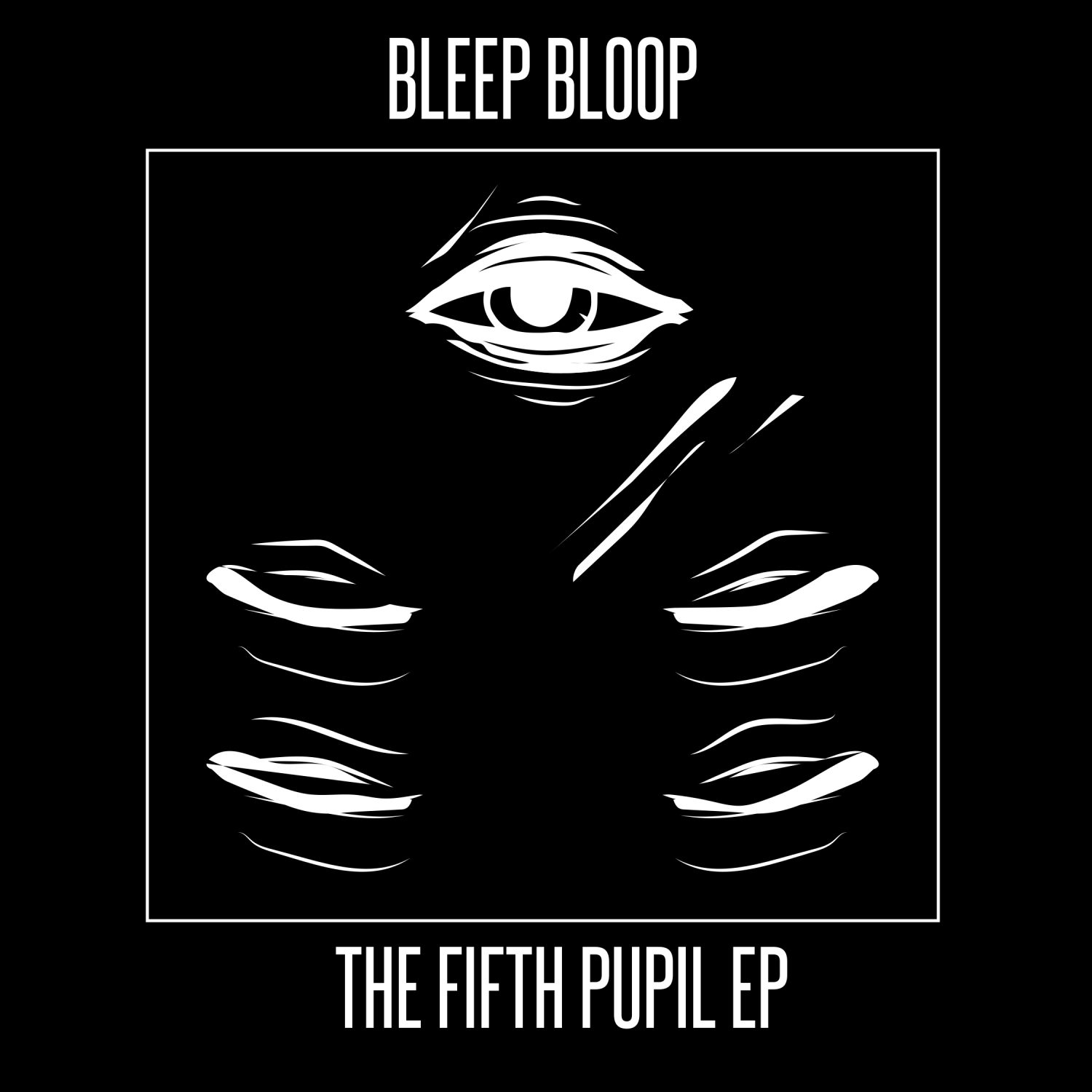 bleep-bloop