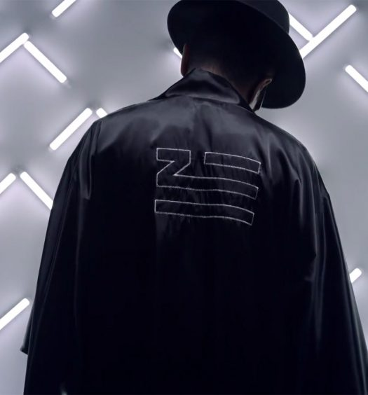 ZHU-Waters-of-Monaco-Adidas-China-Pure-Edit-screenshot-billboard-1548