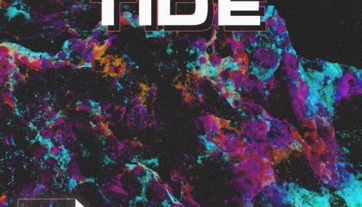 """Kendl – """"Tide"""""""