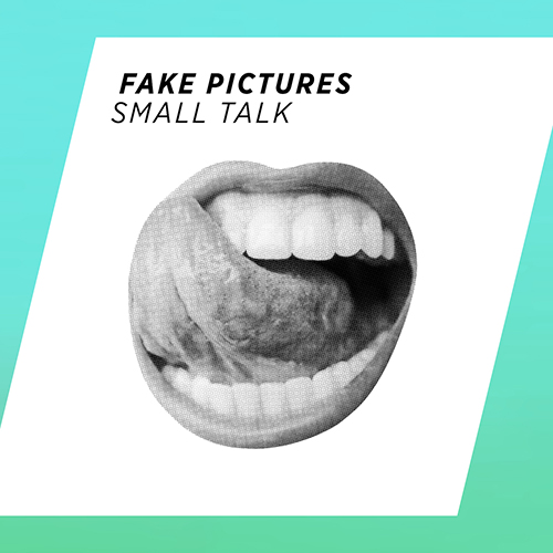 Fake Pictures